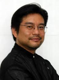 北村敏則 声楽部門監督